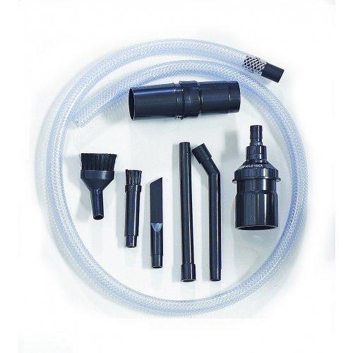 Ensemble d'accessoires micro kit
