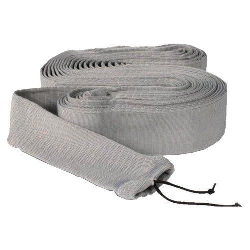 Housse chaussette tricot pour flexible jusqu'à 15 m