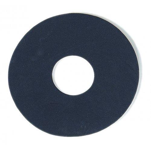 Joint  conique diamètre 145 mm pour moteur aspirateur central