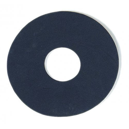 Joint diamètre 145 mm pour moteur périphérique aspirateur central