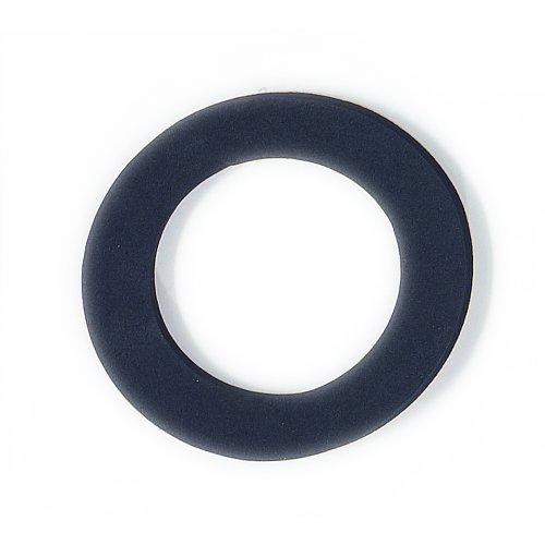 Joint  diamètre 183 mm pour moteur aspirateur central