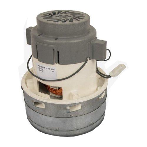 Moteur Aertecnica 1600W direct 3 turbine