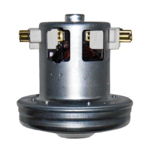 Moteur conique 145 mm direct 1400 W Airflow
