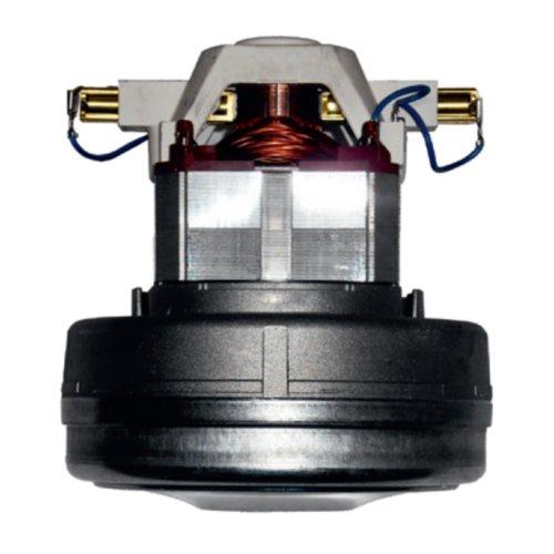 Moteur conique 145 mm direct 1800 W Airflow