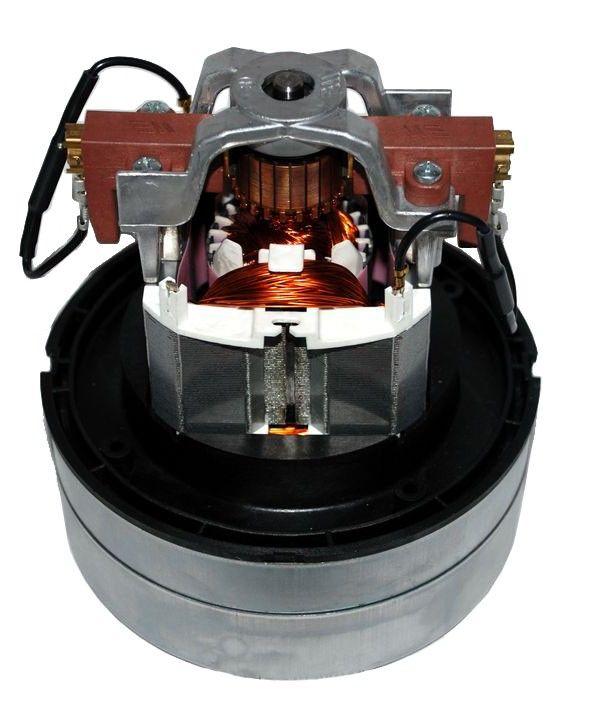 moteur aspiration centralis e aldes 1400w axpir compact boosty dooble energy family. Black Bedroom Furniture Sets. Home Design Ideas