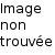 Flexible à interrupteur 9 m (Blanc)